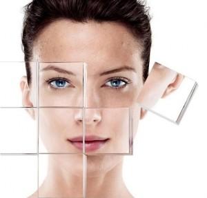 Nguyên nhân lão hóa da – Giải pháp số 1 chống lão hóa da tuổi 30