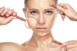 Trẻ hóa da bao nhiêu tiền? UPDATE chi phí trẻ hóa da đầy đủ