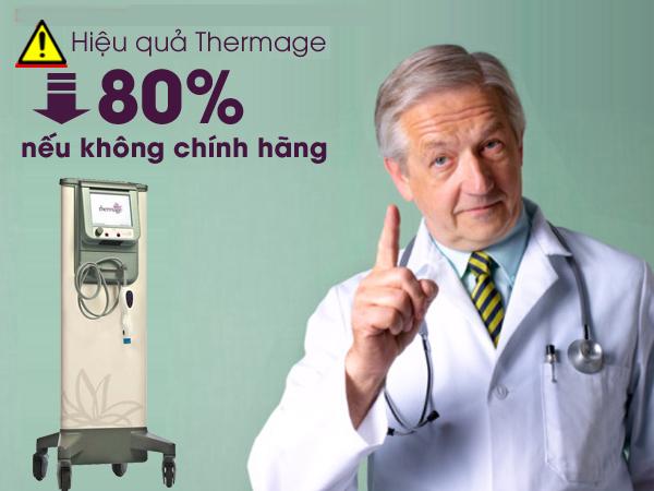 Thermage-khong-chinh-hang