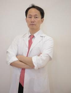 Đội ngũ bác sỹ chuyên khoa giỏi, giàu kinh nghiệm tại Đông Á