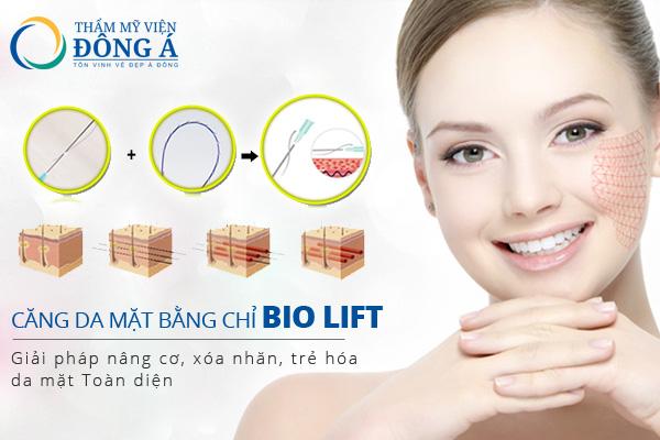 bio-lift