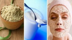 Cách trẻ hóa da mặt Hiệu Quả bằng cám gạo ngay tại nhà