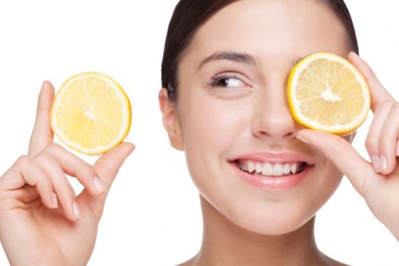 Cách giảm nếp nhăn vùng mắt