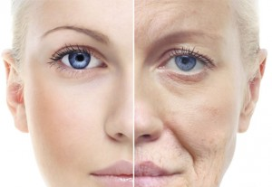 Sự thật giật mình về hiệu quả của kem trẻ hóa da mặt