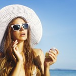 Top 2 Mặt nạ xóa nếp nhăn áp dụng cho ngày hè