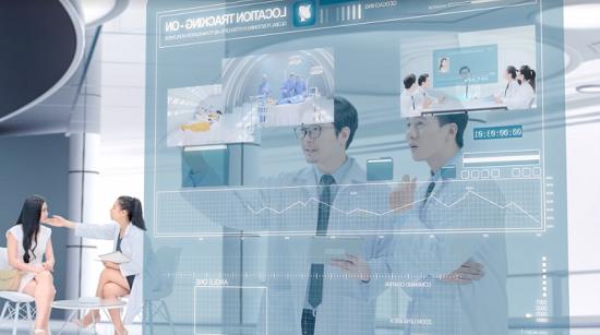 Địa chỉ chống lão hóa ở Vinh nhận được chứng nhận từ tổ chức y khoa