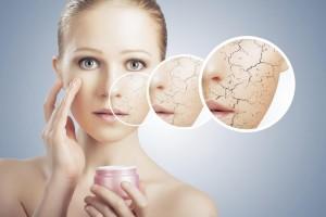 Nguyên tắc chống lão hóa da mặt cho U 25 chị em cần biết