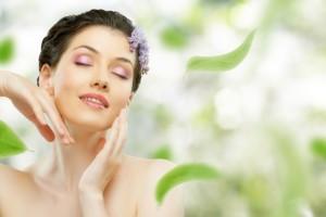 Bí quyết chữa da khô nứt nẻ, dưỡng da mềm mịn tự nhiên