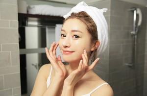 Quy trình chăm sóc da mặt căn bản trong ngày đúng và đủ nhất