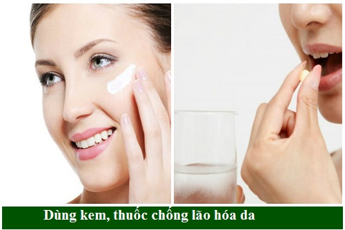 cach-chong-lao-hoa-da-tuoi-40