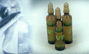 Forever Young Premium Thụy Sỹ – Bí quyết trẻ hóa da của phụ nữ hiện đại