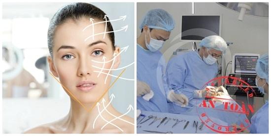 cang-da-tran-bio-lift-do-FDA-chung-nhan