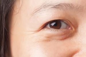 Địa chỉ trẻ hóa da tại Đà Nẵng nào tốt nhất hiện nay?