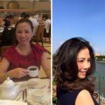 Lê Thị Tuyết chia sẻ về cách làm chống lão hóa da nhanh