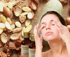 Top 10 loại tinh dầu massage mặt chống lão hóa da hiệu quả nhất
