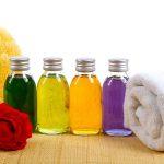 Rạn da ở háng, ở bẹn vì sao? – Cách chữa rạn da ở háng hiệu quả nhất