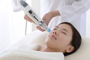 Phục hồi làn da – Cách làm da căng mịn sáng hồng trong ngày tế