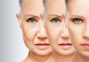 Hướng dẫn cách chống lão hóa da mặt – Đơn giản, dễ thực hiện