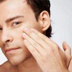 Bí quyết chống lão hóa da cho nam giới hiệu quả sau 7 ngày áp dụng