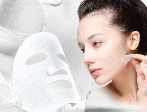 Top 3 loại mặt nạ giấy chống lão hóa hiệu quả nhất 2018